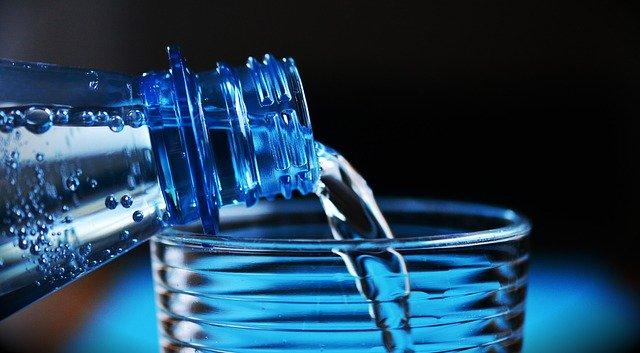 1/08.Соответствие  физико–химических показателей водопроводной воды микрорайона Щелково-7 требованиям, предъявляемым к качеству питьевой воды.
