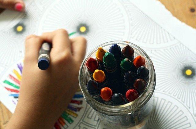 """1/10. Дополнительное образование детей художественной направленности в контексте Приоритетного проекта """"Доступное дополнительное образование для детей"""""""
